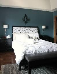 guest bedroom colors myfavoriteheadache myfavoriteheadache