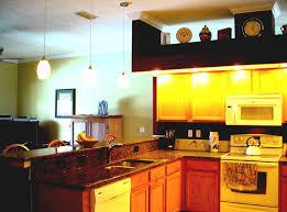 kitchen design blog kd max 3d kitchen design software accessible