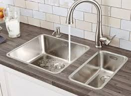 Hansgrohe Kitchen Faucet Parts Kitchen Grohe Suppliers Grohe Kitchen Faucets Parts Grohe