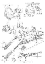 porsche boxster central locking problems buy porsche boxster 986 987 981 ignition switch design 911