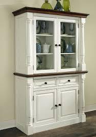 small oak buffet cabinet best home furniture decoration