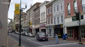 small towns in united states map holiday travel holidaymapq com