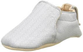 blumoo echo easy peasy blumoo chapeau baby boys u0027 birth shoes amazon co uk