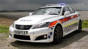 lexus sports car uk lexus is f news feel the is force 2009 top gear
