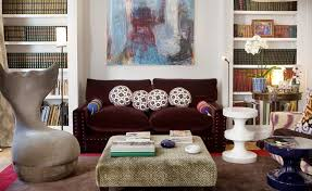 plus deco interior design blog page 10 of 37 deco is an