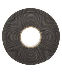 Hollywood Fashion Tape Retailers Bapna Black Gasket Foam Tape Buy Online At Best Price In India