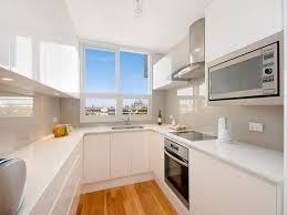 small u shaped kitchen design small u shaped kitchen design ideas all about house design a