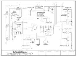 most popular circuit diagrams drawing tools electronics maker