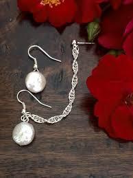 leslie stahl earrings leslie stahl earrings most popular earrings ideas 2017