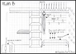 build closet organizer plans diy wood projects make money