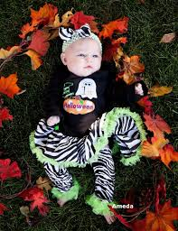 aliexpress com buy baby halloween clothing my first