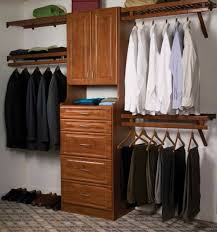 long lasting popularity of a rubbermaid closet designer ideas