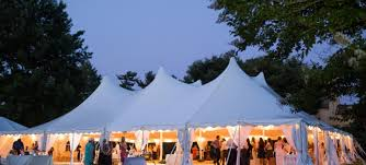 best wedding venues in maryland unique wedding venues in howard county maryland