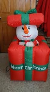 christmas inflatables outdoor outdoor inflatables dobroeutro