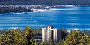 lake tahoe casinos and casino hotels in lake tahoe