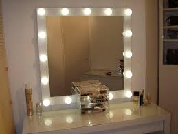 dressing room mirrors for sale home design ideas u2013 decorin