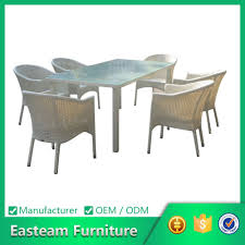 Plastic Garden Tables And Chairs Pool City Outdoor Furniture Pool City Outdoor Furniture Suppliers