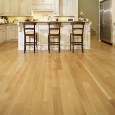 unfinished white oak flooring rift quarter sawn