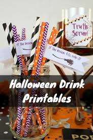 Halloween Party Banners by 87 Best Halloween Images On Pinterest Halloween Stuff Halloween