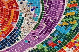 mosaic tile designs fascinating mosaic tile patterns for the art lover in you