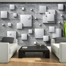 tapeten ideen frs wohnzimmer uncategorized geräumiges wohnzimmer tapezieren ideen und tapeten