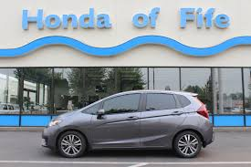 new and used honda fit for sale in seattle wa u s news u0026 world