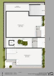 the inspira floor plan premier inspira devangi inspira