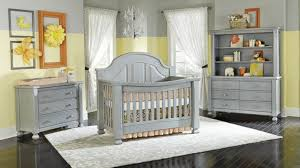 Vintage Nursery Furniture Sets Vintage Grey Cribs Recalled Lead Paint Abc News