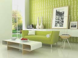 Interior Design Simple Interior Design by Living Room Modern Wallpaper Designs For Living Room Home