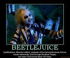 Beetlejuice Meme - beetlejuice memes beetlejuice beetlejuice beetle juice michael