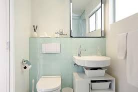 Bathroom Necessities Checklist Bathroom Basics Stocking Your First Home Apartment Therapy