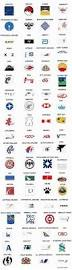 logo quiz lexus bmw 13 best logo quiz answers images on pinterest game logo quizes