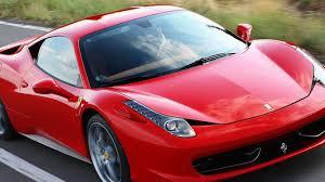 italia price 458 italia bornrich price features luxury factor