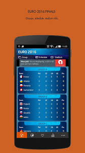 livescore 365 2 2 2 for android download