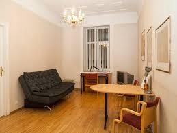 two bedroom apartment riga center rent apartments in riga