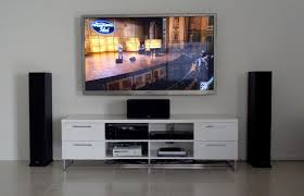 is your primary flat panel tv wall mounted page 2 avs forum
