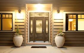 Entrance Doors by Entry Doors Gentek Building Products