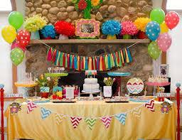 curious george birthday party ideas curious george monkey birthday curious cami s 3rd birthday