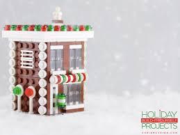5 lego decoration downloadable building guides babble