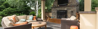 Home Design Furniture Ormond Beach Fl Ormond Beach Fl Products Construction Solutions Outdoor Fireplaces