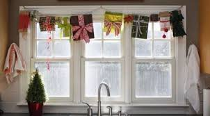 Home Window Decor 70 Awesome Window Décor Ideas Digsdigs