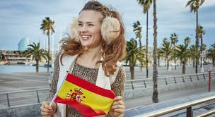 Diy Pronunciation How To Improve Your Spanish Accent A Spanish Pronunciation Guide