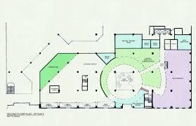 Garden Layout Tool Diagonal Garden Layout Inspiration Plans Pour Patio Designer Tool