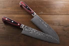 modern kitchen knives kitchen best kitchen knives 2017 hi res wallpaper photos kitchen