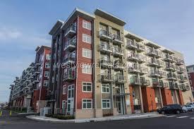 Bellingham Wa Zip Code Map by Apartment Unit 509 At 203 E Laurel Street Bellingham Wa 98225