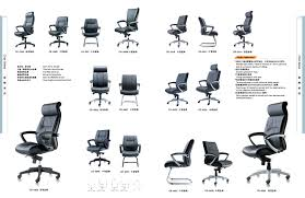 names of office chairs i49 for cute home design ideas with names