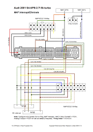 ecu wiring diagram ford zetec ecu wiring schematic does anyone