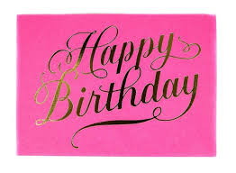 coloring pages colorable birthday cards coloring birthday cards