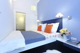 Schlafzimmer Deko Blau Funvit Com Schlafzimmer Rot Schwarz Holz