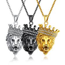 necklace pendant wholesale images Stainless steel mens pendant jewelry wholesale suppliers jc jpg